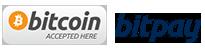 Πληρωμές Bitcoin μέσω Bitpay